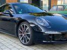 Porsche 991 - Photo 121609176