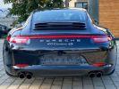 Porsche 991 - Photo 121609181