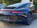 Porsche 991 - Photo 121609183