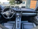 Porsche 991 - Photo 121609184