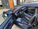 Porsche 991 - Photo 121609185