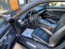 Porsche 991 - Photo 121609186