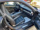 Porsche 991 - Photo 121609188