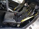 Porsche 991 - Photo 124126610