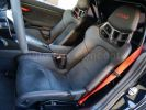 Porsche 991 - Photo 119287909