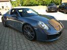 Porsche 991 - Photo 120065877
