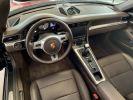Porsche 991 - Photo 114152220