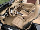 Porsche 991 - Photo 116316964