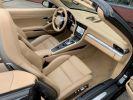 Porsche 991 - Photo 116316968