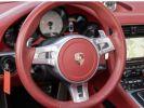 Porsche 991 - Photo 121609302