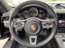 Porsche 991 - Photo 120967503