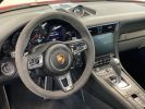 Porsche 991 991.2 Carrera GTS - GTC104  Orange Occasion - 20