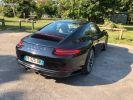 Porsche 991 - Photo 120633031