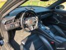 Porsche 991 - Photo 120633033