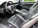 Porsche 991 - Photo 121070719