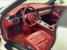 Porsche 991 - Photo 120965664
