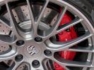 Porsche 991 - Photo 115464114