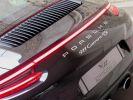 Porsche 991 - Photo 115464115