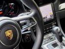 Porsche 991 - Photo 115464122