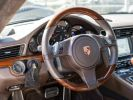 Porsche 991 - Photo 124640900