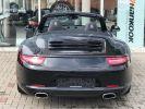 Porsche 991 - Photo 101040720