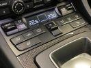 Porsche 991 - Photo 121673847