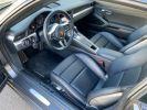 Porsche 991 - Photo 124640905