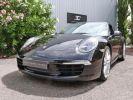 Porsche 991 - Photo 121070759
