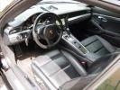 Porsche 991 - Photo 121070764