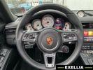 Porsche 991 - Photo 122034436