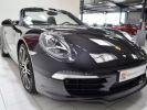 Porsche 991 - Photo 122048302