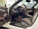 Porsche 991 - Photo 122753317