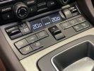 Porsche 991 - Photo 122753323