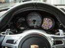 Porsche 991 - Photo 121609350
