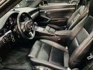 Porsche 991 - Photo 121609358