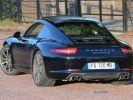 Porsche 991 - Photo 122749961