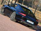 Porsche 991 - Photo 122749962