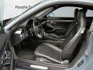 Porsche 991 - Photo 124641132