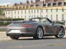 Porsche 991 - Photo 124165936