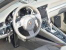 Porsche 991 - Photo 120818041