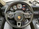 Porsche 991 - Photo 122896065