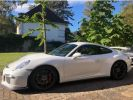Porsche 991 GT3 Club Sport Occasion