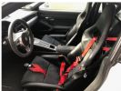 Porsche 991 GT3 Club Sport blanc Occasion - 1