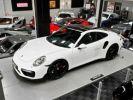 Porsche 991 PORSCHE 911 (991) 3.8l 700CH TURBO ECOTAXE PAYEE Occasion