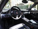 Porsche 991 - Photo 123676854