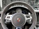 Porsche 991 - Photo 123272963