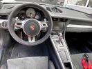 Porsche 991 - Photo 123272976