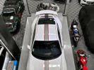 Porsche 991 - Photo 124346365
