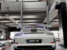 Porsche 991 - Photo 124346366