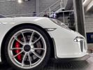 Porsche 991 - Photo 124346367